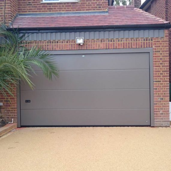 JK Doors garage doors 023