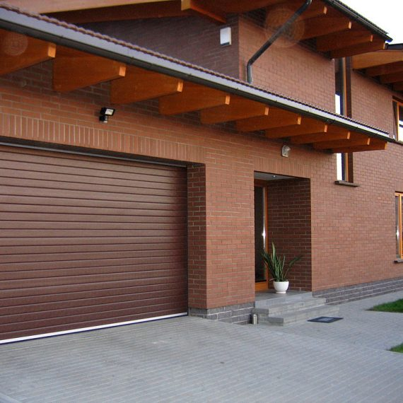 garage door rib ryterna 01