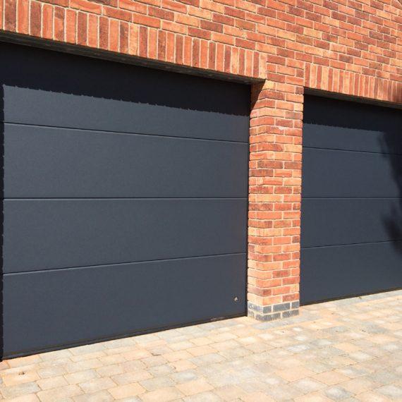 JKDoors_garage_doors-033